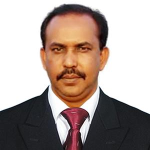 Jakir Hossain Patoary
