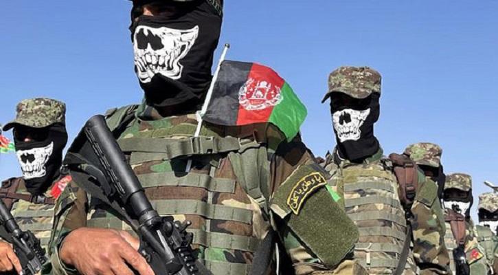 আফগানিস্তানে আরো তিন জেলা তালেবানের দখলে