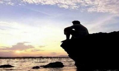 সুখ পাইনি তাতে কী