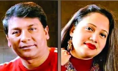কানাডায় স্ত্রীর নামে এমপি শিমুলের 'আলিশান' বাড়ির তথ্য চেয়েছেন হাইকোর্ট