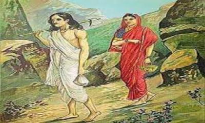 ঋতু মাসে পাবে আমাকে