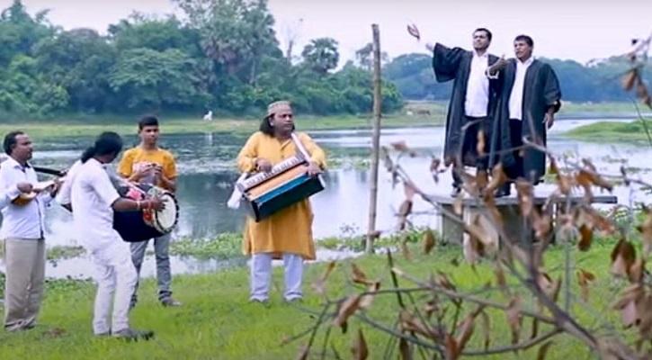 মোশাররফ করিমসহ ৫ জনের বিরুদ্ধে মামলা: পিবিআইকে তদন্তের নির্দেশ