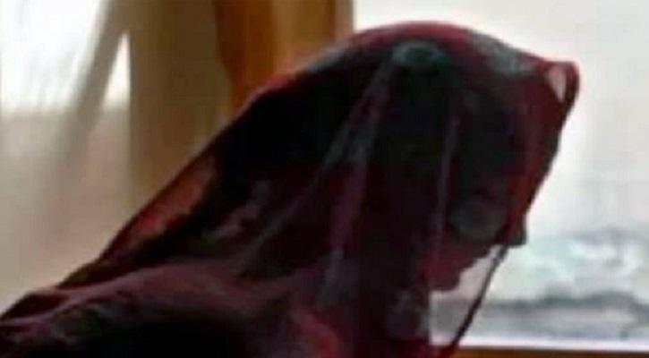 স্বামীকে খুঁজতে গিয়ে দুই সন্তানের জননী সংঘবদ্ধ ধর্ষণের শিকার