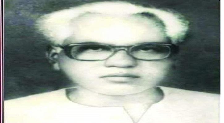 সাবেক এমপি মির্জা মোরাদুজ্জামানের ২৬ তম মৃত্যু বার্ষিকী পালিত
